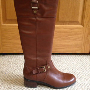 BANDOLINO - Cranne Boot - In Good Shape